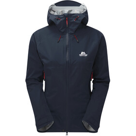 Mountain Equipment Odyssey Jacket Women cosmos